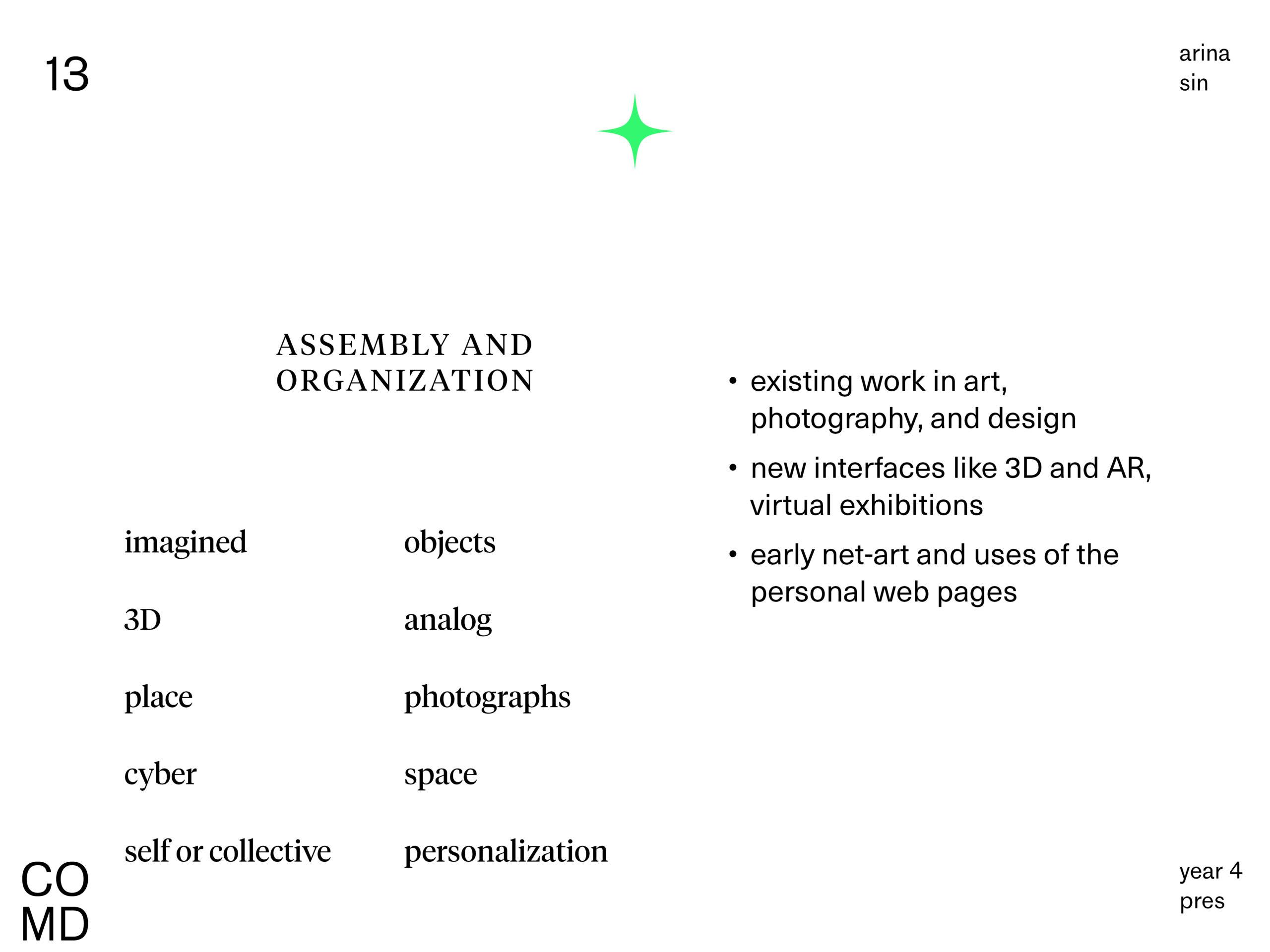 presentation_ArinaSin13