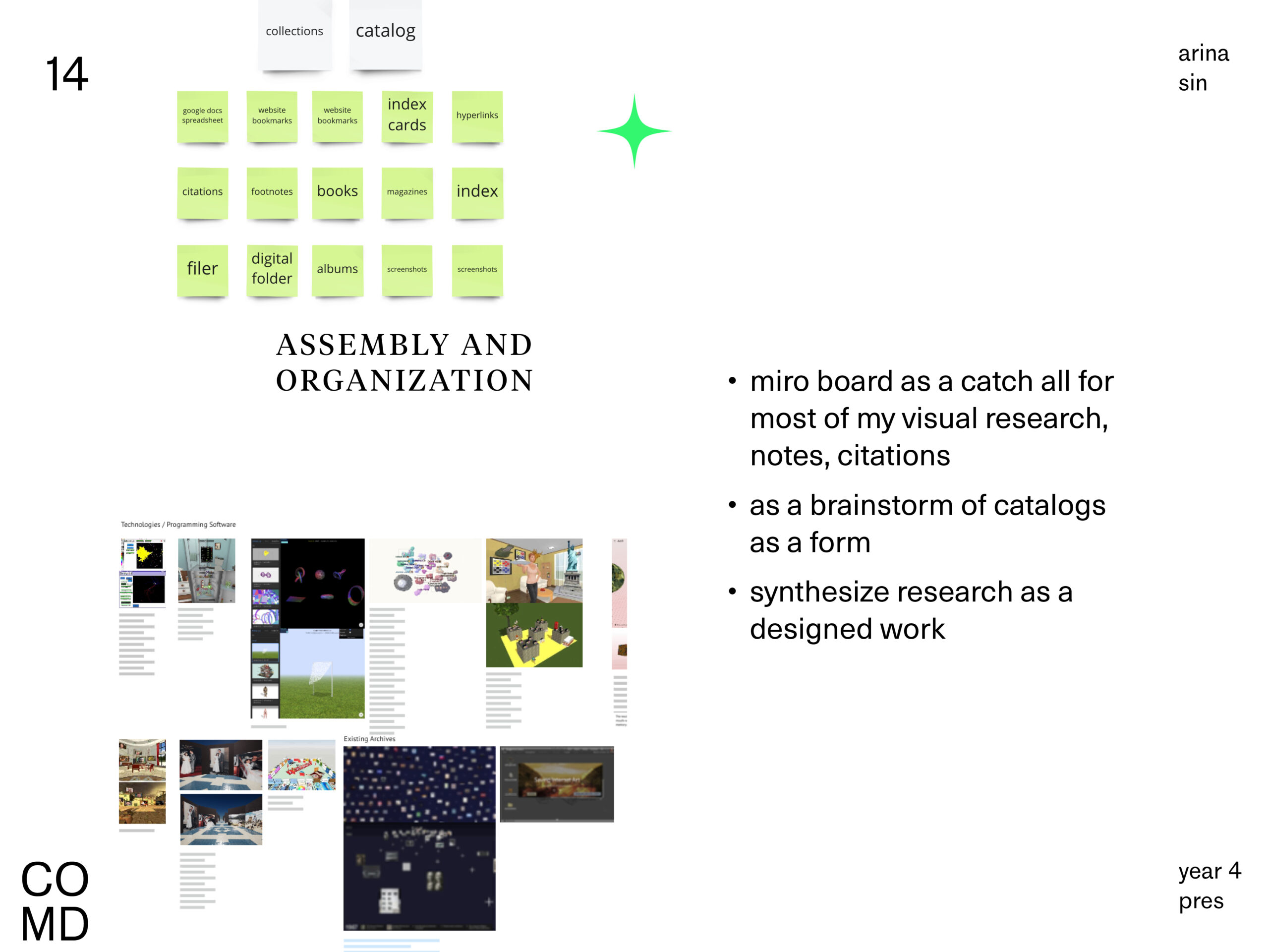 presentation_ArinaSin14