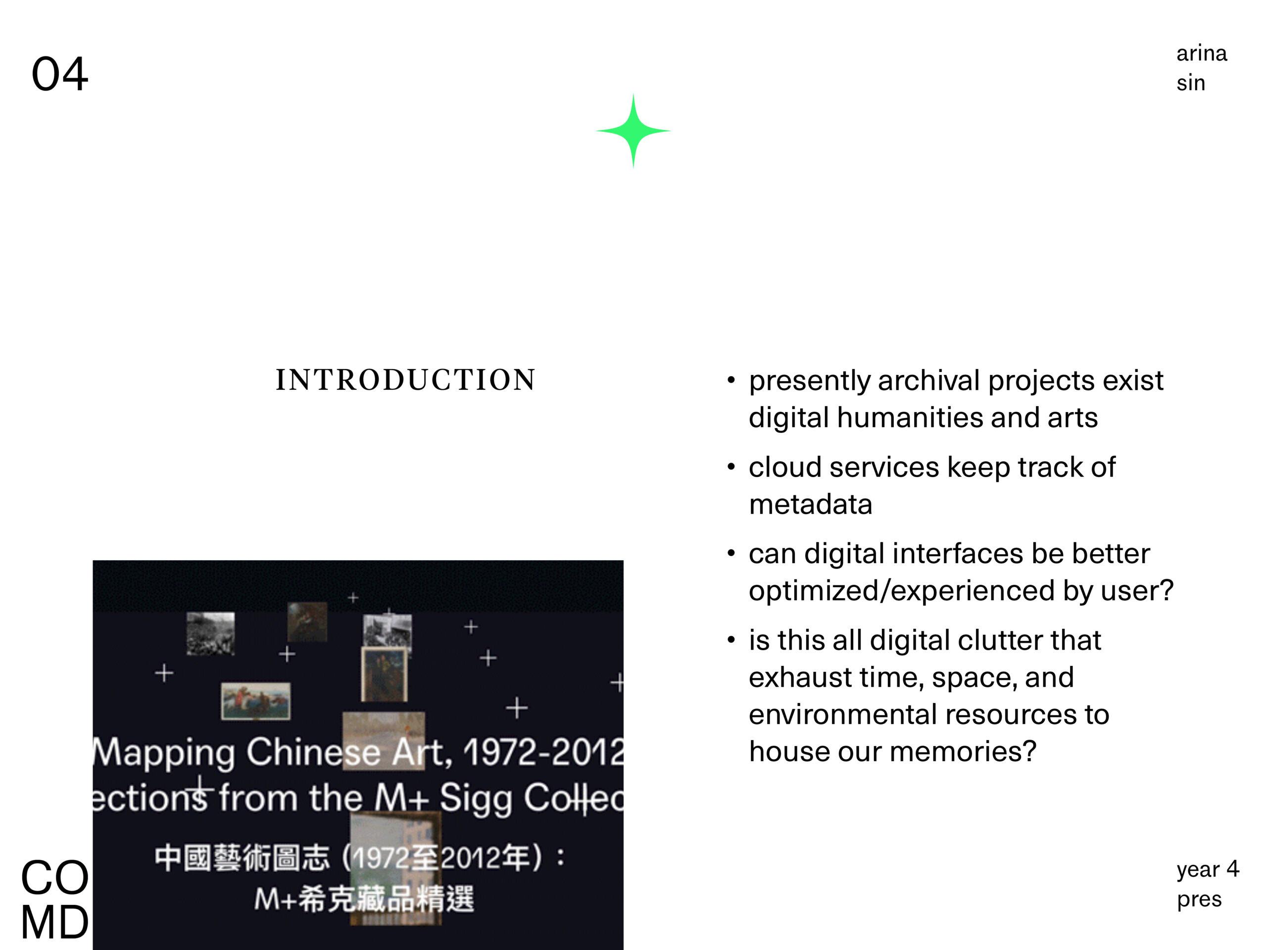 presentation_ArinaSin4